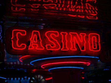 Hitta rätt spelsajt för casino och poker