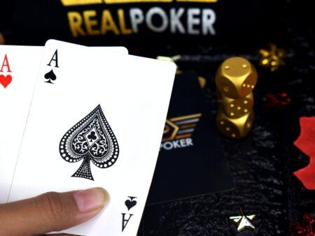 Poker – mer än ett kortspel